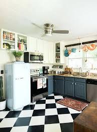 Retro Kitchen Design Pictures Best Retro Kitchen Ideas Modern Vintage Kitchen Decorating Ideas Plumba