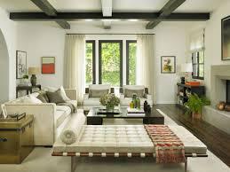 Interior Designers West Hollywood Kadlec Architecture Design West Hollywood Bungalow