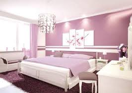 purple modern bedroom designs. Full Size Of Bedroom Purple Colour Shades For Pink  Ideas And Silver Purple Modern Bedroom Designs S