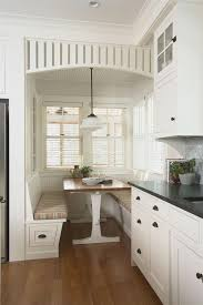 charming ideas cottage style kitchen design. Cottage Kitchen Cabinets Inspirational Beautiful Charming Ideas Style Design G