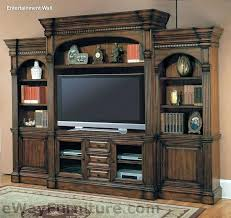 entertainment center for 50 inch tv. Wooden Tv Stands For 50 Inch Entertainment Center Wall Unit Units Stylish