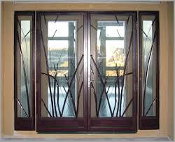 double storm doors. Double Storm Door Doors