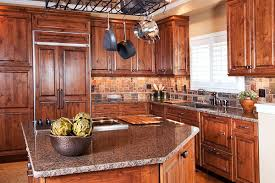 interesting kitchen cabinets denver with custom cabinets denver
