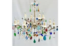 marie therese chandelier 12 light light chandelier polished brass clear