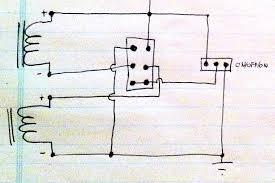 hamer guitar wiring diagrams hamer wiring diagrams hamer guitar wiring diagram