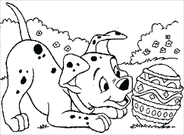 Free Disney Color Pages Download Free Coloring Pages Free Disney
