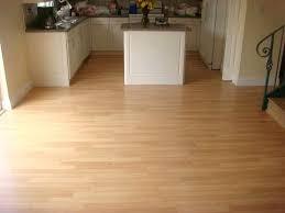 wood style tile ceramic that looks like porcelain lovable wooden floor tiles home remodel ideas australia wood style tile