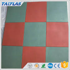 china spray rubber flooring china spray rubber flooring manufacturers and suppliers on alibaba com