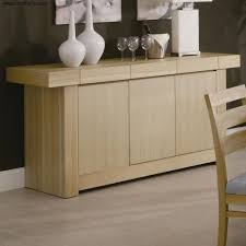 Kitchen Buffets Furniture Contemporary Kitchen Buffets And Sideboards For Dining Room