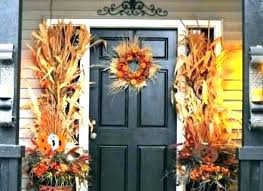 Fall Party Decorations Pumpkin Patch Fall Party Theme Jumor Info