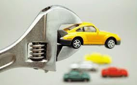 汽车后服务市场洗牌加速,好易修助力中小门店升级智能运营