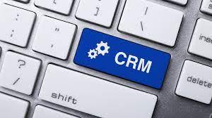 What is CRM software? - Entrepreneur Handbook