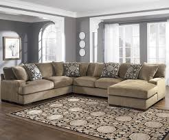 Small corner sofa living Tromso Full Size Of Living Room Corner Sofa Small Room Leather Lounges Perth Leather Sofas Perth Best Bedroom Ideas Living Room Sofa Ideas For Small Living Room Small Corner Sectional