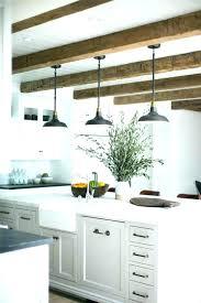 kitchen island chandelier over modern large size of lighting design chandel