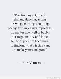 best kurt vonnegut quotes ideas kurt vonnegut kurt vonnegut quote