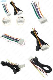 visit to buy] car audio cd stereo wiring harness adapter with usb Where To Buy Wiring Harness [visit to buy] car audio cd stereo wiring harness adapter with usb aux where to buy trailer wiring harness