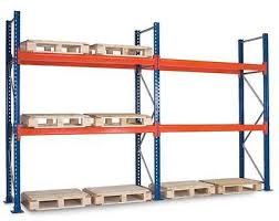 Image result for warehouse racking