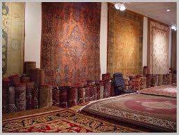 motts carpet cleaning