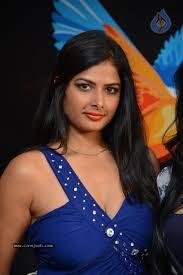 Priyanka Shah hot stills | Veethi