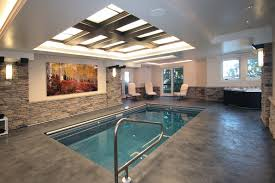 basement remodelers.  Remodelers Basement Remodeling And Remodelers
