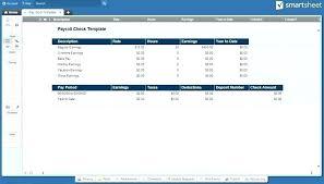 Microsoft Payroll Templates Access Payroll Template Free Microsoft