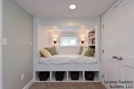 installing a basement bathroom. Basement Bedroom Installing A Bathroom