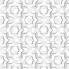<b>Islamic Pattern</b> PNG Images | Vector and PSD Files | Free Download ...