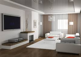 living design furniture. Sitting Room Simple Living Design Modern Designs Wall Ideas Pictures Dining Sets Decorating Rooms Full Size Small Decor Interior Lounge Spaces Furniture New