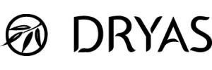 Dryas Verlag