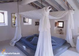 Romantisches Schlafzimmer In Blau Ausgezeichnet On Innerhalb Zimmer Braun  Grau Villaweb Info 5 Amazing Ideas