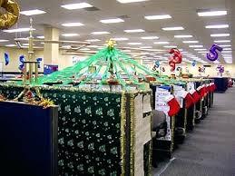 christmas decorating themes office.  Christmas Office Decorations Themes Theme Christmas Decorating Ideas  Inside Christmas Decorating Themes Office R
