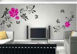 simple wall art simple living room wall decor ideas lovely simple wall painting designs for living room at modern cool wall art ideas for college