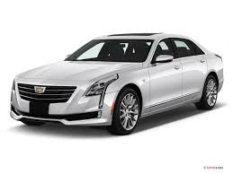 2018 cadillac news. modren news 2018 cadillac ct6 intended cadillac news