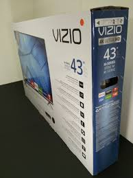 vizio tv 4k 50 inch. vizio m-series 4k ultra hd smart tv box corner shot tv 4k 50 inch g