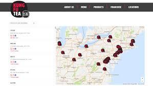 store locator map  beautiful map and store locator app