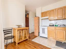 Apartments For Rent In Astoria Queens By Owner