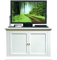 outdoor tv lift motorized lift cabinet lift cabinet combines arts crafts design with flat screen plasma