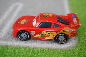 Image result for lightning mcqueen cars 1 toy