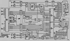 gateway motherboard wiring diagram wiring diagram sys wiring diagram for gateway computer wiring diagram datasource gateway motherboard wiring diagram
