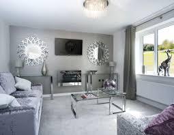 homes interior design. Persimmon Homes Interior Design