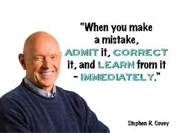 Stephen Covey Quotes Gorgeous 48 Life Changing Quotes From Stephen R Covey That Changed Me