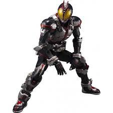 Família carreira cria associação sara carreira: S I C Kamen Rider Faiz