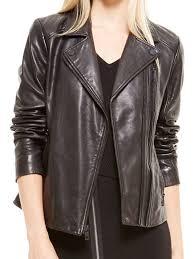 dkny jeans leather jacket cairoamani com