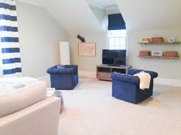 Interior decorator atlanta family room Sofa Family Rooms Atlanta Interior Decorator Lm Decorating Interiors Family Rooms Atlanta Interior Decorator Lm Decorating Interiors