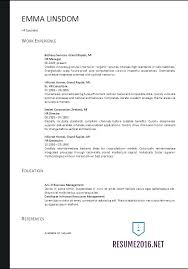 resume formats for free best resumes formats resume format resume formats free download pdf