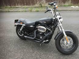 Harley Security System Light Stays On Red Key Light On Harley Davidson Sportster
