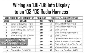 2003 mazda 6 stereo wiring diagram wiring diagram user mazda 6 radio diagram wiring diagram datasource 2003 mazda 6 stereo wiring diagram
