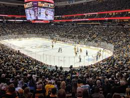 Ppg Paints Arena Section 230 Pittsburgh Penguins A8001a2c220