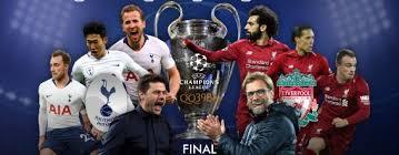Live Soccer TV - Home | Facebook