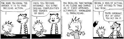ignorance essay essay term paper rawls view of ignorance dream essays